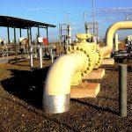 Nový plynovod do Norska má Polsku pomoci snížit závislost na plynu z Ruska
