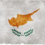 Kypr – elektroenergetika