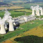 Report Evropské komise popisuje budoucnost jaderné energie vEU