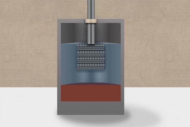MIT-Calcium-Liquid_0