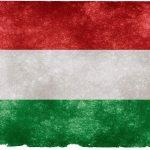 Maďarsko – obnovitelné zdroje energie