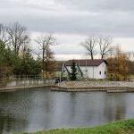 Malé vodní elektrárny v hledáčku ČIŽP – za loňské prohřešky provozovatelé zaplatí