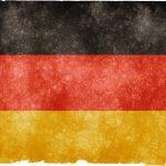 Německo – elektroenergetika