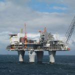 Izraelský nejvyšší soud zablokoval rozvoj těžby tamního největšího plynového pole