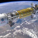 NASA hodlá pro let na Mars využít jaderný pohon