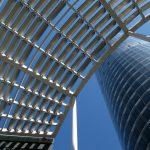RWE si chce usmířit akcionáře a plánuje vyplácet za letošní rok dividendu