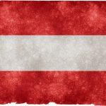 Rakousko – obnovitelné zdroje energie