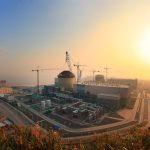 Westinghouse: Smlouvu na 6 reaktorů v Indii podepíšeme v červnu