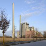 Japonsko: Tepco odstaví do roku 2018 elektrárny na topné oleje
