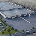 Siemens bude v Maroku vyrábět lopatky pro větrné turbíny
