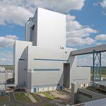 Vattenfall odepsal 21 miliard SEK z prodávaných provozů v Německu