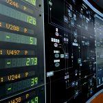 ČEPS v pololetí zvýšil zisk o 43 % na 2,15 miliardy korun