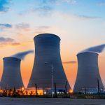 Francie plánuje zavřít některé jaderné elektrárny po roce 2018