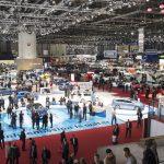Autosalon Ženeva 2016: hybridní a elektrické novinky z celého světa