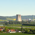 Německo: Rekordní jaderný reaktor Grohnde bude sloužit ke stabilizaci sítě