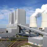 Klesající zisky německých uhelných elektráren povedou k jejich uzavíraní