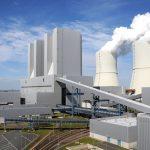 Představitelé členských států EU odsouhlasili reformu evropského systému obchodování s CO2