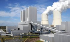 lippendorf_power_plant_02