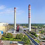 EP Energy navýšila provozní zisk za prvních devět měsíců o třetinu