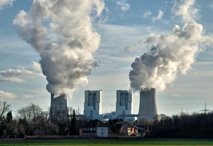 power-plant-257357_1280