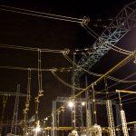Čína kupuje podíl v další evropské energetické společnosti