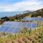 AIB má nový systém pro mezinárodní výměnu záruk původu elektřiny