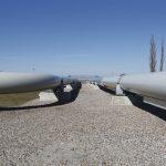 Konsorcium Nord Stream 2 vybralo dodavatele 2500 km dlouhého potrubí
