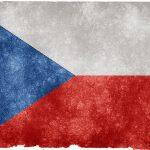 Česká republika – teplárenství