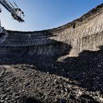 Senát schválil novelu horního zákona, stát i obce získají z těžby více peněz