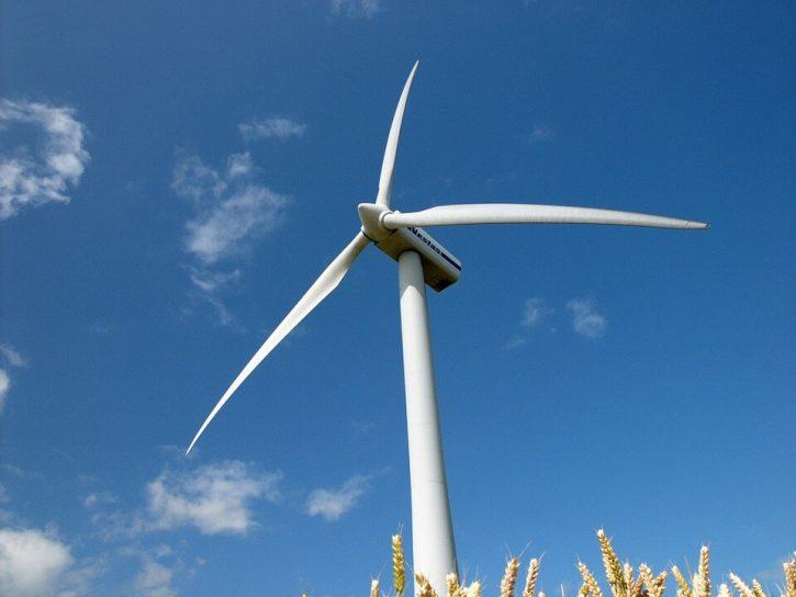 wind-turbine-869084_960_720