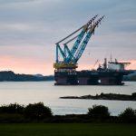 Norský ropný fond vyloučil uhelné společnosti