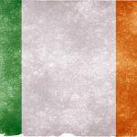 Irsko – obnovitelné zdroje