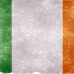 Irsko – energetické statistiky