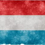 Lucembursko – energetické statistiky