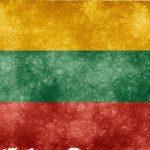 Litva – obnovitelné zdroje