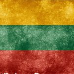 Litva – elektroenergetika