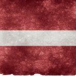 Lotyšsko – energetické statistiky