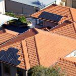 San Francisco zavádí povinnou instalaci solárních panelů na každém novém domě