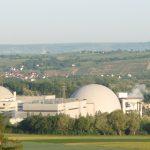 Kompenzace pro EnBW za odstavení jaderných elektráren zamítnuta