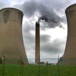 Británie rozdá další miliony liber uhelným elektrárnám v rámci kapacitních aukcí
