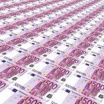Vyřazení jaderných zdrojů bude Evropu stát 253 miliard euro