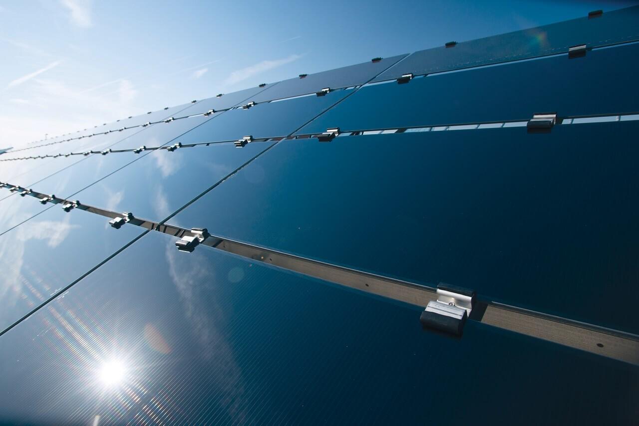 Zdroj: First Solar