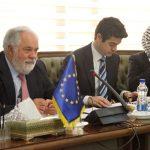 Energetická unie má dostat jednodušší, robustnější a transparentnější řízení