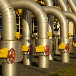 Rosněfť koupí od Eni 30% podíl v egyptském nalezišti plynu