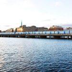 Norské vodíkové vlaky již brzy v Německu