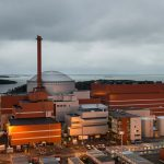 IAEA přezkoumala bezpečnost jaderné elektrárny Olkiluoto 3 před zahájením provozu