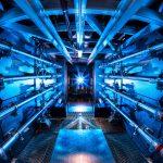 Proč jsme stále 30 let od zvládnutí jaderné fúze? – 1. díl