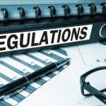 Cenová regulace (část 1.) – definice, důvody a historický vývoj