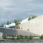 Teplárníci podporují návrhy ekologů k oběhovému hospodářství