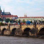 Proti Praze byly zahájeny právní kroky kvůli špatné kvalitě ovzduší